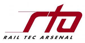 RTA Icing Wind Tunnel
